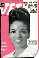 1 Dec 1966