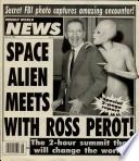 14 Jul 1992