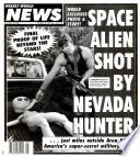 26 Nov 1996