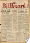 15 Aug 1960