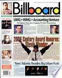 30 Oct 2004