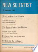 12 Sep 1963