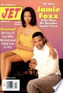 24 Mar 1997