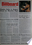 5 Sep 1964