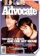 11 Jun 2002