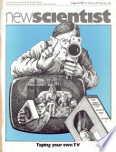 6 Apr 1978