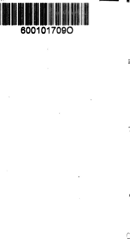 [ocr errors][graphic][merged small][merged small][ocr errors][ocr errors]