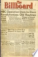 13 Oct 1951