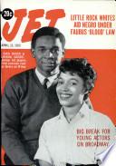 23 Apr 1959