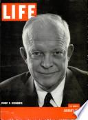 21 Jan 1952
