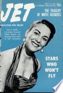 16 Sep 1954