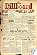 16 Jan 1954