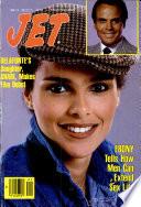 24 May 1982