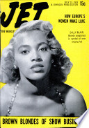 23 Jul 1953