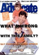 28 May 2002