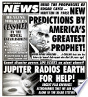 28 May 1996