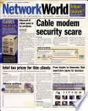 22 Dec 1997