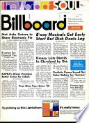 22 Aug 1970