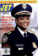 2 Oct 1995