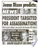 1 May 1990