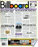 26 Jul 1997
