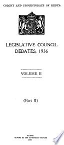 1937 - Vol. 2