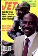 3 Feb 1986