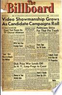10 May 1952
