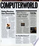 4 Nov 2002