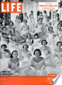 9 Jul 1951