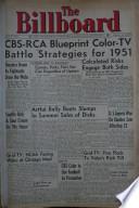 7 Jul 1951