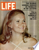 22 Jan 1971