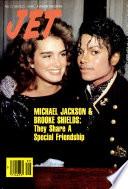 27 Feb 1984