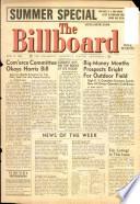 13 Jun 1960