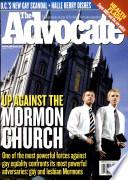 12 Apr 2005