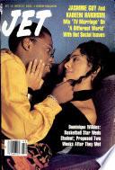 19 Oct 1992