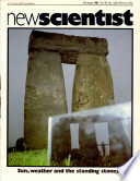18 Jun 1981