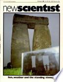 18 Jun 1981