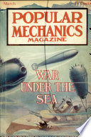 Mar 1915