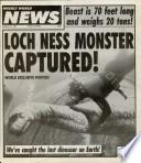 14 Jan 1992