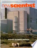 13 Jan 1983