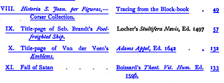 [merged small][merged small][ocr errors][merged small][merged small][merged small][merged small][merged small][merged small][ocr errors][merged small][merged small][merged small][merged small][merged small]