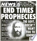 22 Oct 1996