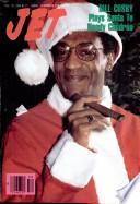 26 Dec 1983