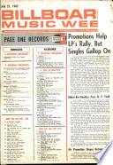 21 Jul 1962