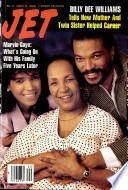 15 May 1989
