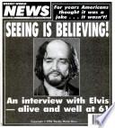 19 Nov 1996