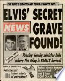 28 Aug 1990