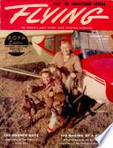 Sep 1956