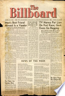 12 Mar 1955